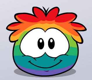 File:Rainybow.png