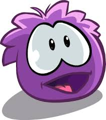 File:002purplepuffle.jpg