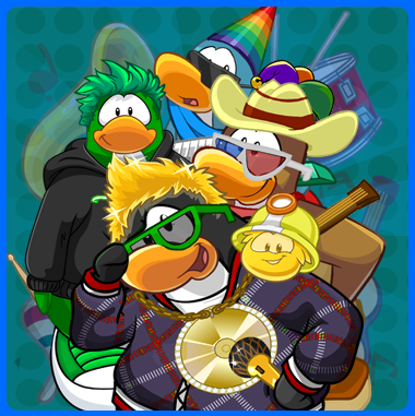 File:Rainbow Rock Band!!!.png