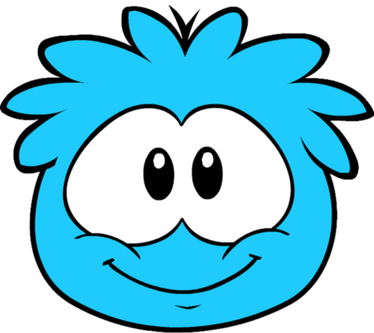 File:.028 Blue Puffle & Zachary.png