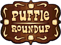 File:200px-Puffle Roundup Logo.png