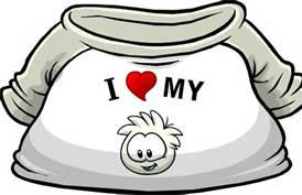 File:Whitepuffle7.jpg