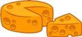 120px-Puffle Food 8 piece cheese