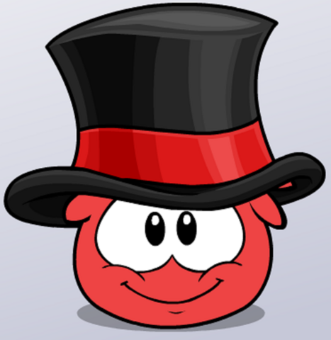 File:.028 Red Puffle & Zachary 28.png