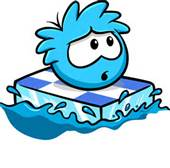 File:Bluepuffle10.jpg
