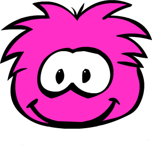 File:Raseberry puffle.png