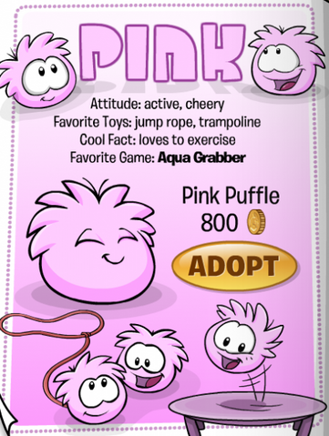 File:Pink-puffle1.png