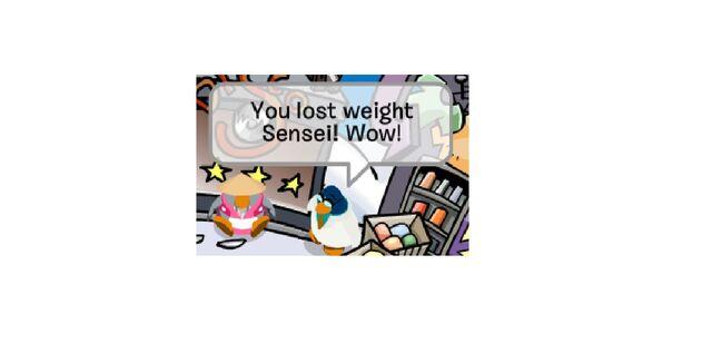 File:Sensei looses weight!.jpg