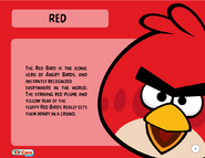 1000px-Red Toy Care