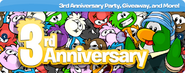 3rd-anniversary-party-giveaway-and-more-2