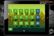 Bad-piggies-fisrt-look-g4-controls-screen