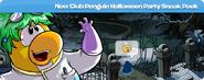 New-club-penguin-2012-halloween-party-sneak-peek-by-polofield