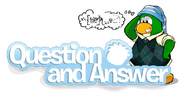 Question-and-Answer-2