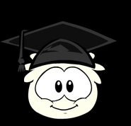 Puffle-hat-5