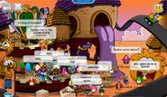 Club-Penguin-2012-04-03 11.11