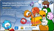 Club-Penguin-2012-05-31-13.45-1