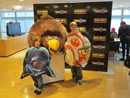 Angry-birds-star-wars-photos-08