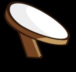 File-Cardboard egg