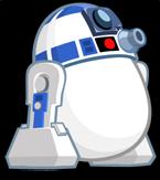 File-R2