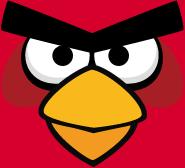 Bird-forward