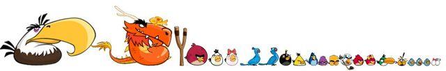 File:ALL BIRDS.jpg