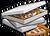BoxofPizza24