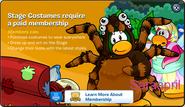 Club-Penguin-2012-05-31-14.39