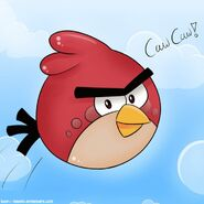 Angry-birds-red-bird-iphone-background-by-hayyie