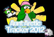 Aunt-arctic-tracker
