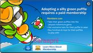 Club-Penguin-2012-05-31-13.44-3