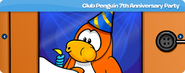 Club-penguin-7th-anniversary-party