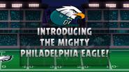 1000px-Philadelphia Eagle Angry Bird