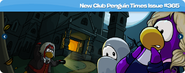 Club-penguin-times-issue-365