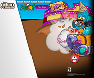 Club-Penguin- 2012-09-0114 - Copy-6-