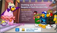 Club-Penguin-2012-05-31-14.24