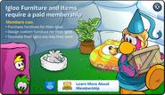 Club-Penguin-2012-05-31 14.25
