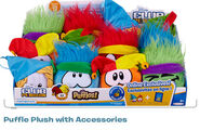 Club-penguin puffle-plush-with-accessories-1