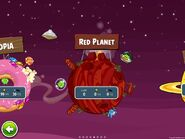 Angry-birds-space-red-planet-level-selection-screen