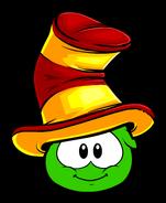Puffle-hat-2