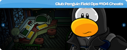 Club-penguin-field-ops-104-cheats