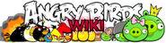Ab wiki2