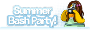 Summer-Bash-Party-TOP