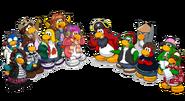 1000px-Mascots