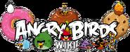 Wiki logo2
