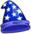 WizardHatPuffle