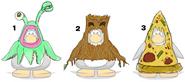 Club-Penguin-2012-07-24 21.40