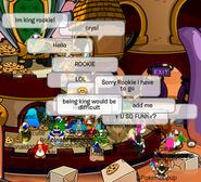 Club-Penguin-2012-04-03 11.20