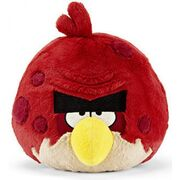 Angry birds big brother 1