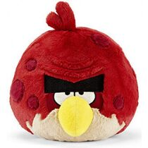 Angry birds big brother 1