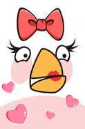 Female-Whitebird-yuiphone-Angel-Angry-Birds-iPhone-Wallpaper
